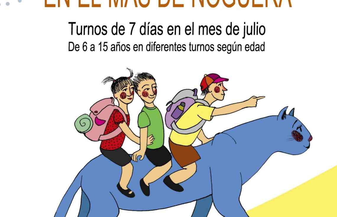 Colonias 2017