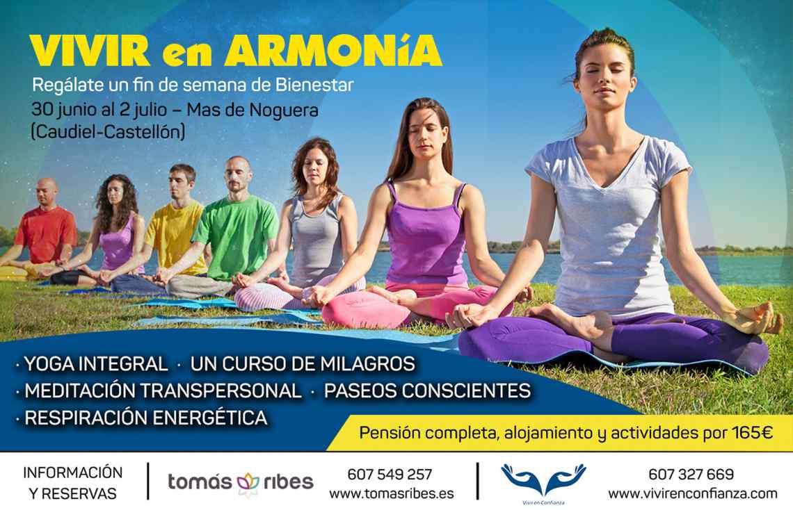 vivir_en_armonia